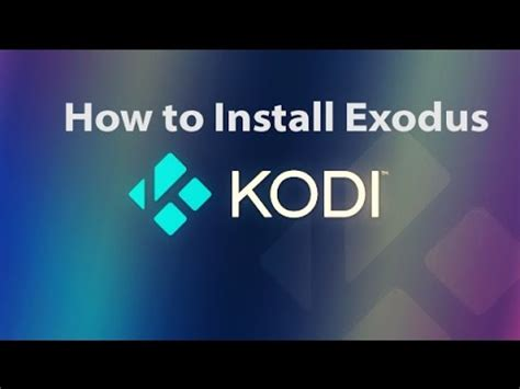how to install new kodi jarvis in fire tv and fire stick 2015 2016 easiest 1 click xbmc kodi setup free tv