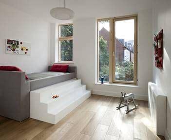 fenster bodentief vorh 228 nge wohnzimmer bodentief raum und m 246 beldesign