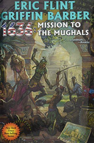 Pdf 1636 Mission Mughals Ring by Sfrevu Column