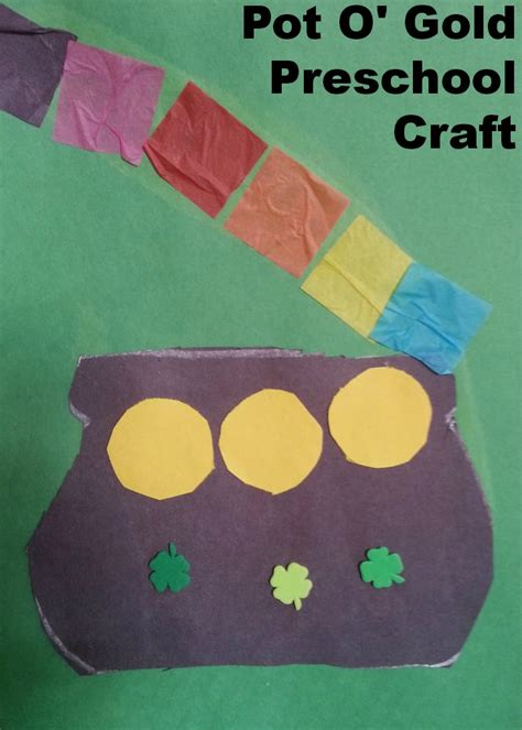 st for preschool st s day activities for to do crafty morning