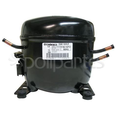 capacitor compressor embraco capacitor compressor geladeira 28 images promo 231 227 o de compressor de refrigera 231 227