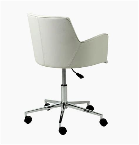santos brown office chair office chairs