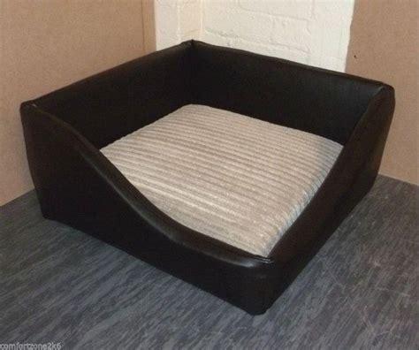 zippy bed zippy