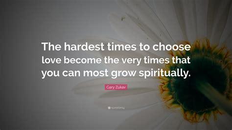 hardest flower to grow 100 hardest flower to grow how to grow coriander