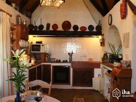 alquiler de casas en tarifa casa en alquiler en un parque en tarifa iha 64364