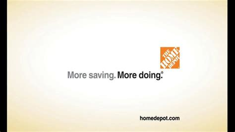the home depot tv commercial free carpet installation