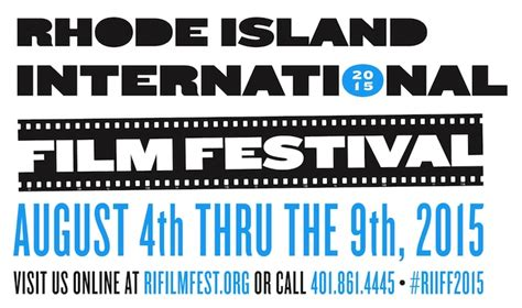 rhode island international film festival welcome to the welcome to flickers riiff august 9 14 2016