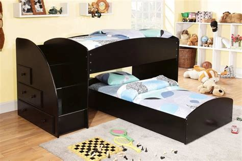 Toddler Beds With Slides by Toddler Bed With Slide Toddler Beds With Slides