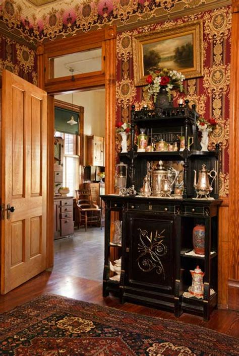 Home Decor Stores In Omaha Ne victorian kitchen gallery for gt old victorian kitchen