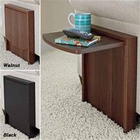 fold away end table 1000 images about rv living on cing