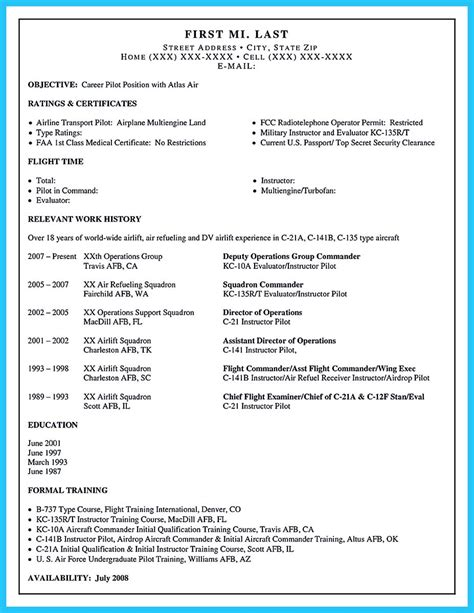 resume templates for a barista 30 sophisticated barista resume sle that leads to