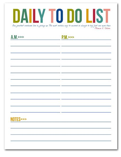 make your own printable to do list i should be mopping the floor to do list free printables