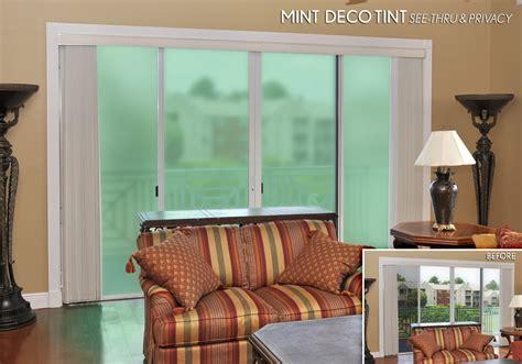 Patio Door Tint Patio Door Window Tinting Autotints And Patio Door Tint