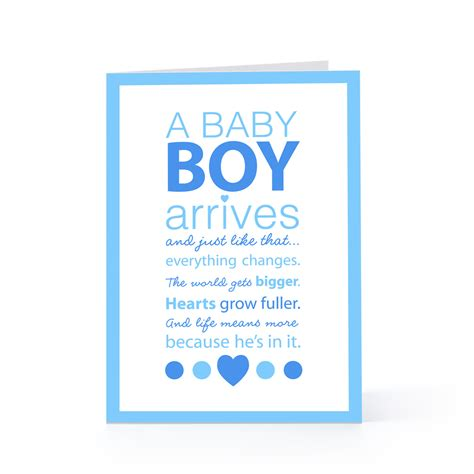 Baby Shower Congratulations Messages by Congratulations Baby Boy Poems Images For Baby Boy Quotes