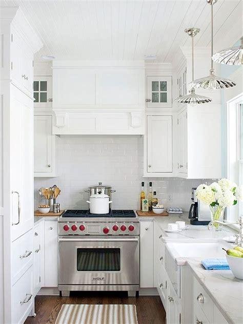 under cabinet appliances kitchen kitchen range hood options centsational style