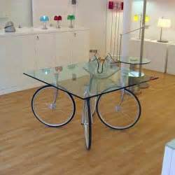 10 unusual and unique coffee table designs home reviews