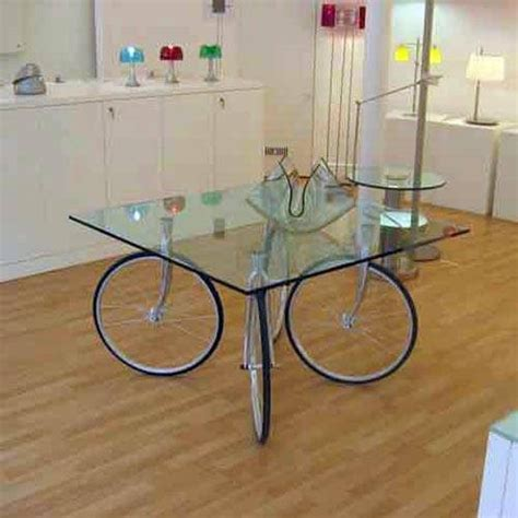 cool table designs 10 unusual and unique coffee table designs home reviews