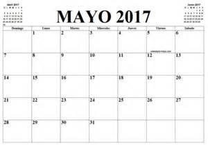 Calendario 2018 Mes A Mes Calendarios 2017 Diferentes Para Descargar Mes A Mes Hoy