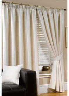 matalan curtains matalan most wanted on pinterest duvet sets products