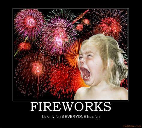 afraid of fireworks phobias or why i bonfire writes