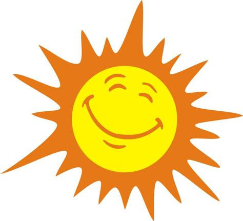 animated sun pictures cliparts co