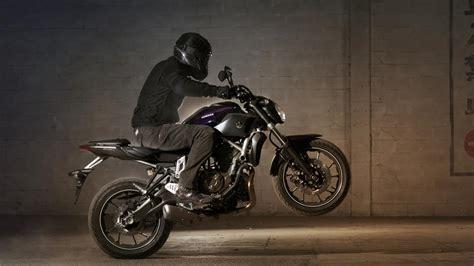 Motorradhersteller Mit U by 220 Bersicht Motorradhersteller Yamaha Mt 07 Magazin Von