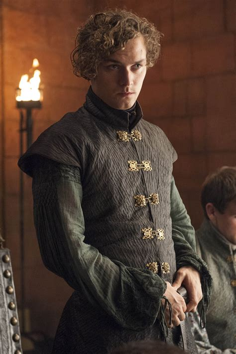 loras tyrell game of thrones wiki wikia