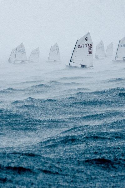 catamaran to sail around the world sailing under storm sailing around the world