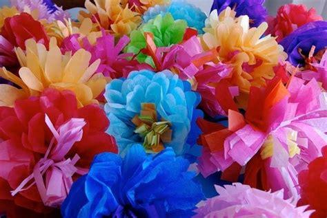 fiori di carta velina istruzioni fiori di carta istruzioni fiori di carta