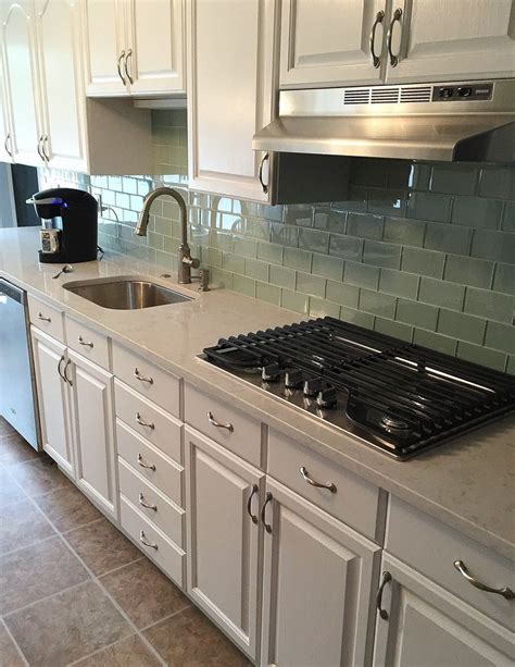 Silestone Countertops Nj by 114 Best Images About Kitchens On Countertops