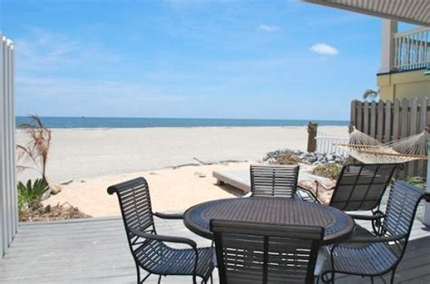 tybee island cottage rentals oceanfront pin by boettner on michael