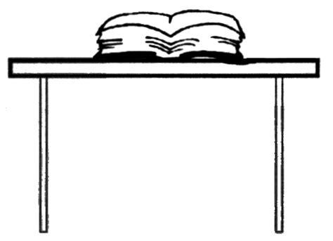libro por encima de la cuestiones para saber si alguien sabe f 237 sica sin c 225 lculos
