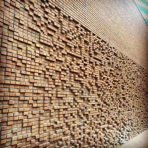 brick wall design 40 spectacular brick wall ideas you can use for any house