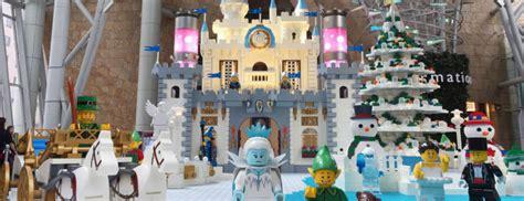 Ikea Hong Kong Gift Card - brickfinder lego brickheadz solo a star wars story first look