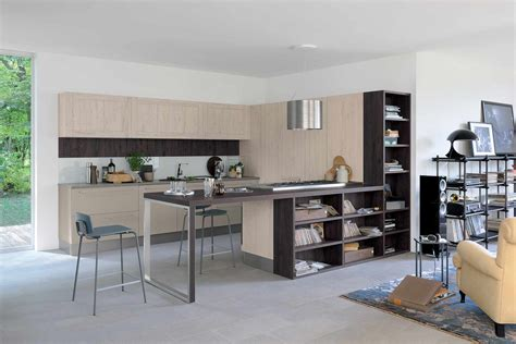 orsolini cucine ethica decorativo di veneta cucine un progetto orientato