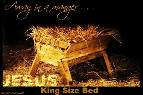 4 Pics 1 Word Telephone Crib Manger by Darrell Creswell A Study Of Christian Grace