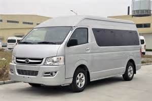 Toyota Hisce Used 2009 Toyota Hiace Photos 2438cc Gasoline Fr Or Rr
