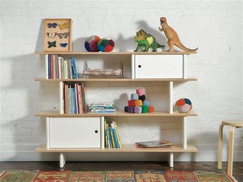 bibliotheque decoration de maison biblioth 232 que enfant 10 mod 232 les pour vos minis joli place