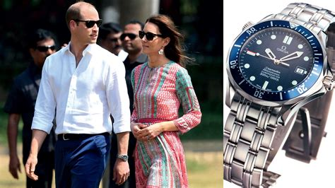 Most powerful world leaders and their watches   GQ India