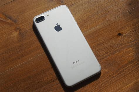 unlocked 32gb iphone 7 plus silver sold for sale redflagdeals forums