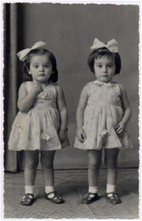 history of children's clothing | lovetoknow