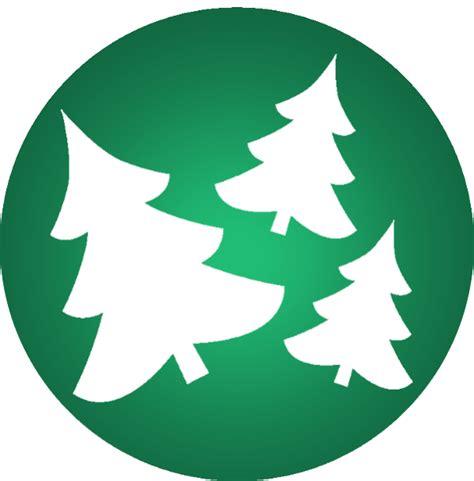 weihnachtsbaum kaufen berlin my blog