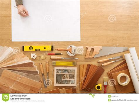 diy construction projects diy project stock photo image 53137185