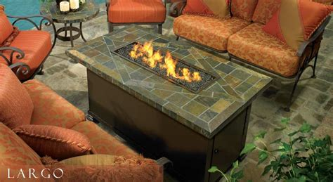 Hearth Patio Knoxville Tn by Hearth And Patio In Knoxville Tn 28 Images Hearth And