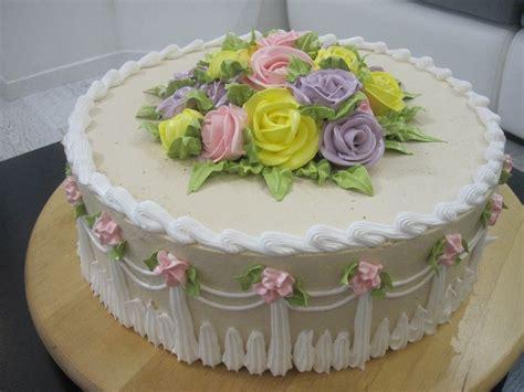 design flower cake 47 best sheet cakes images on pinterest