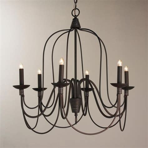 shades of light chandeliers best 25 chandelier shades ideas on clear