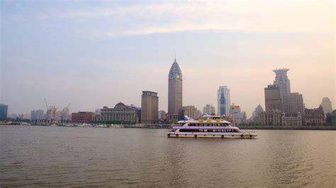 cheap flights to shanghai expedia