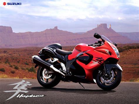 Suzuki Huyabusa Wallpapers Suzuki Hayabusa Gsx1300r Bike Wallpapers