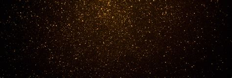glitter wallpaper next black glitter wallpaper shiny a7z gffdamian dance studio
