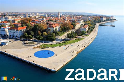sea organ sea organ and greeting to the sun in zadar croatia youtube